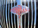 Terraplane Logo
