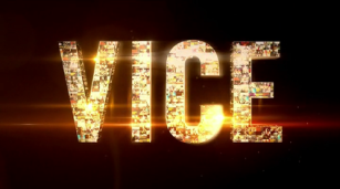Vice_title_screen